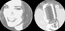 Sängerin München Juna